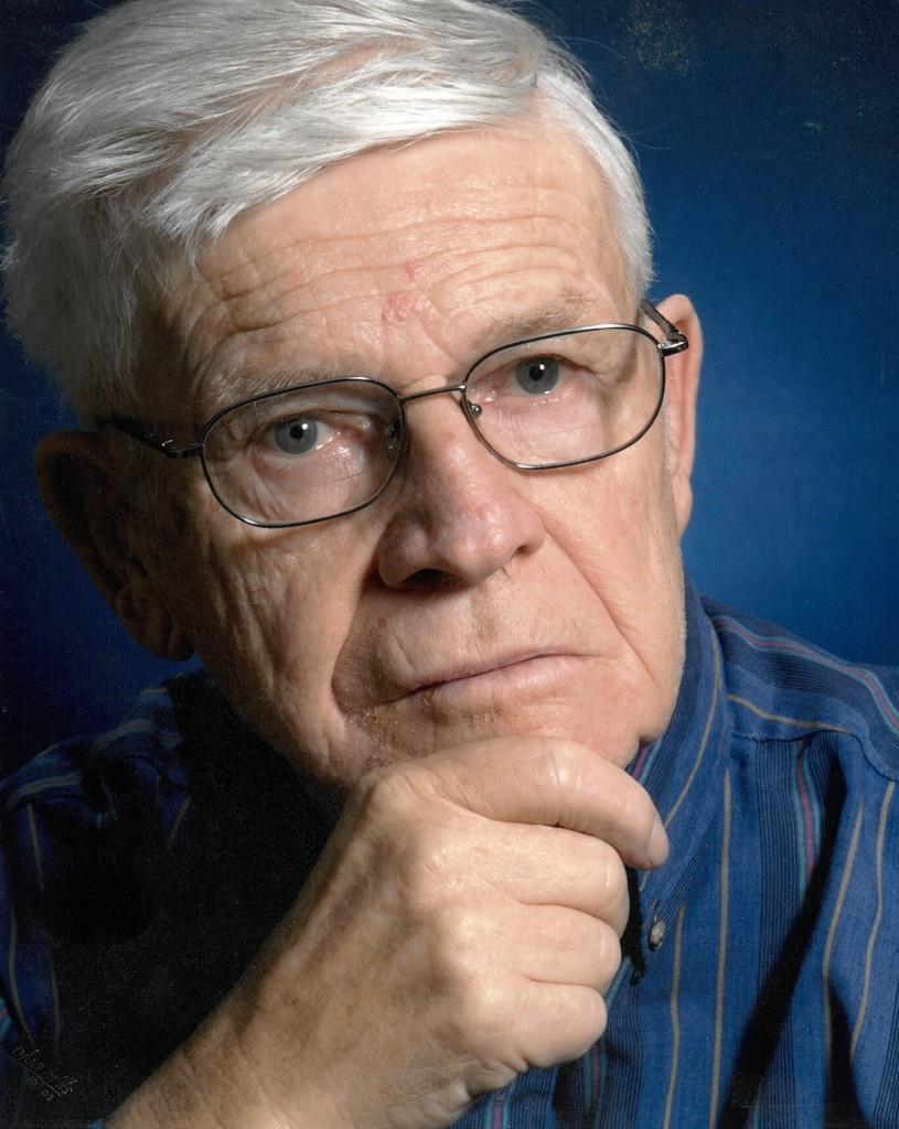 H. Lyle Banta