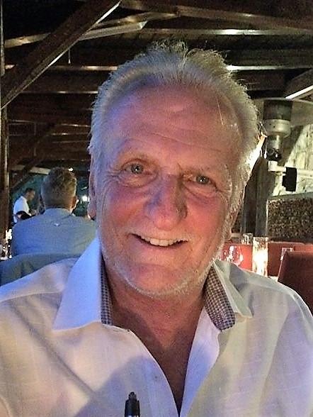 Rick D. Ansay