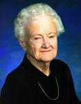 Mary Catherine Kennedy Sloan