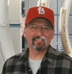 James Padilla Jr.