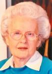 Carolyn Babcock