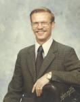 Theodore Tautz
