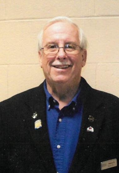 Nelson L. Bonnell
