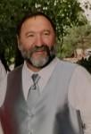 Steve Larghe