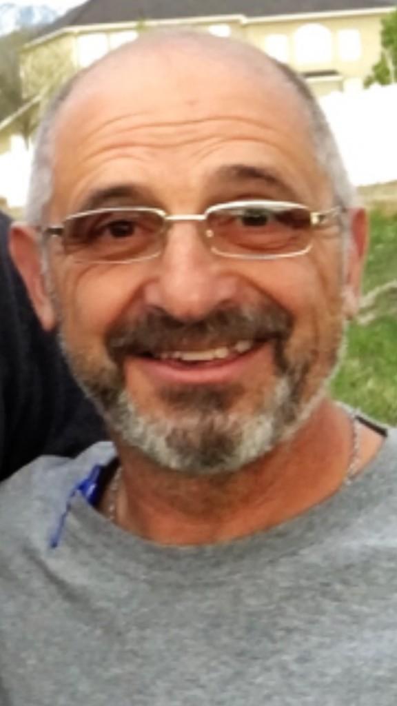 Robert John Marques