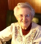 Katharine Varnes