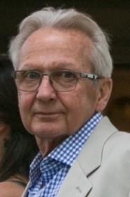 James A. Dennis