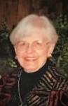 Marilyn Mingee