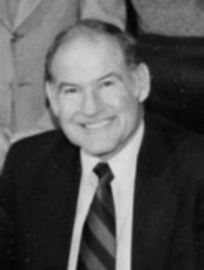 Roy Joseph O'Donnell Jr.