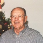 William L.  Troxel
