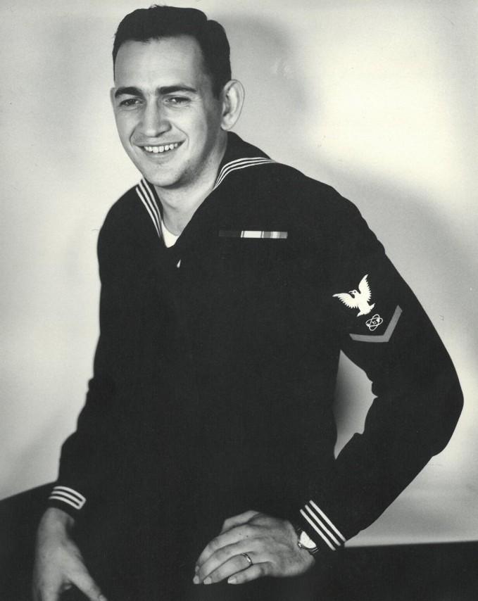Frank  J. Tokar