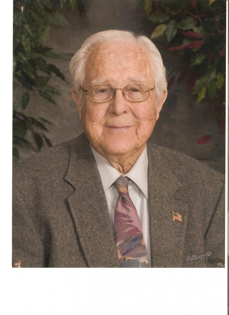 Eppie P. Knight