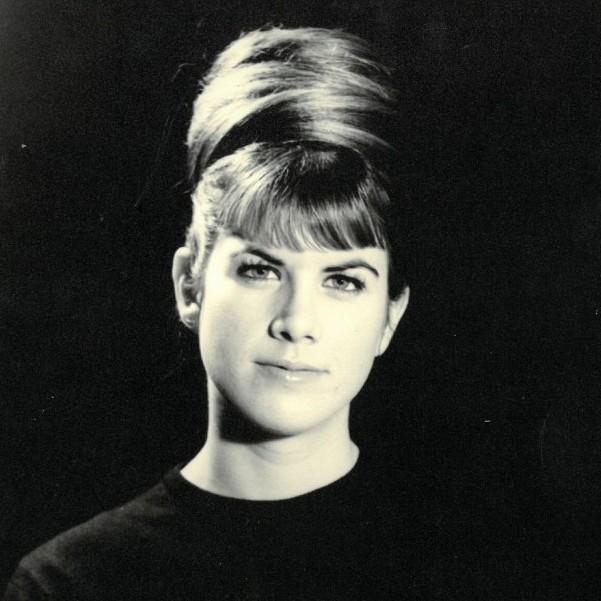 Diane  Conn
