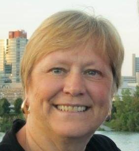 Doris   Rauh