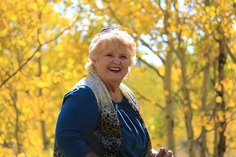 Linda L. Auger