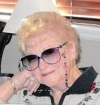 Carolyn Kramer