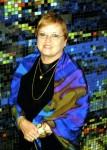 Sheila Buros