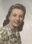 Barbara  Clausen