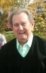 Lawrence J. Mullen