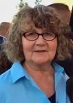 Patty Touchton