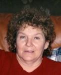 Lillian Bagley