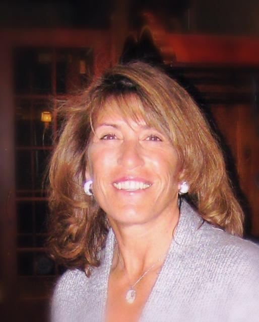 Victoria Gean Matarazzo