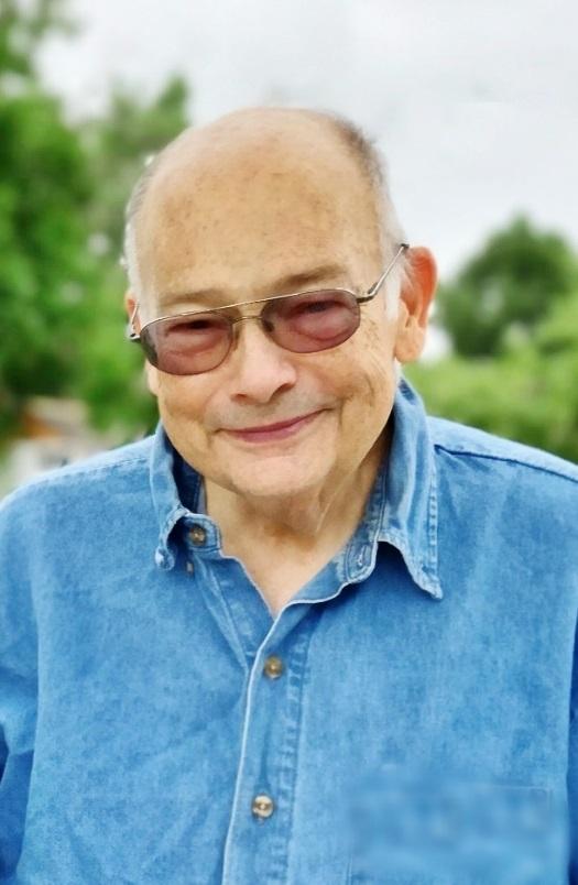 Allen James Votaw