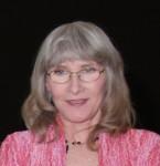 Lea Cantrell-Phillips