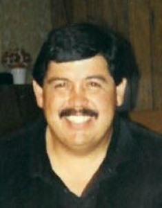 Rudy   Calvillo