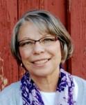 Jeanette Burke