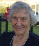 June Ringer