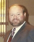 R. Randy Ray
