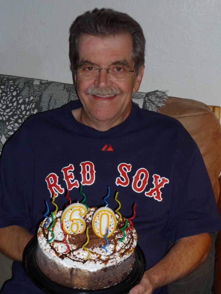 LeRoy David Dies, Jr.