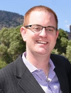 Daniel Lee Chayer