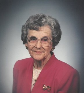 Laverna Lane Wygant