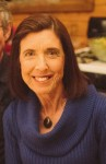 Eileen Horgan