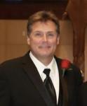 James  Wisner
