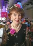 Dorothy Pearson