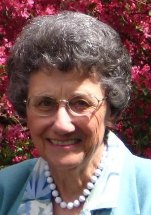 Virginia L. Siccardi