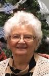 Marija Wagner