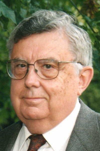 Lloyd  C. Steinmann, Jr.