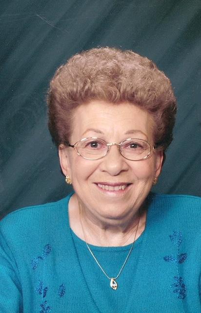 Catherine Marie Yantorno