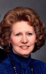 Brenda Izydorek