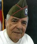Melvin Trujillo