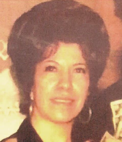 Lillian  Klein