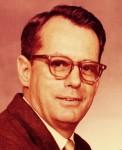 Michael McLellan