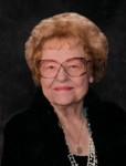 Lillian Honeker