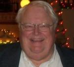 Howard Benson, Jr.