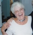 Mildred Ransom