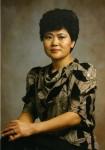 Ku Chong Harrington